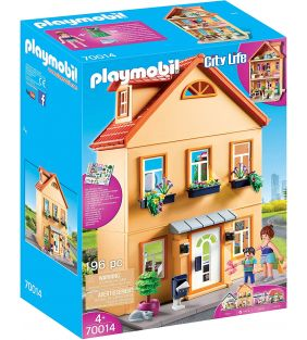 playmobil_my-townhouse_01.jpg