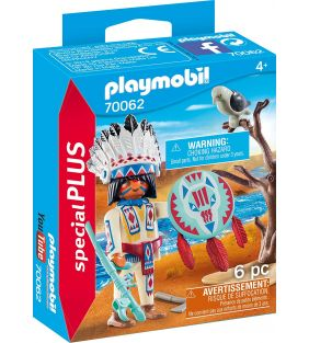 playmobil_native-american-chief_01.jpg