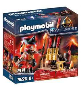 playmobil_nevermore-burnham-raiders-fire-master_01.jpg