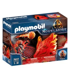 playmobil_novelmore-burnham-raiders-spirit-fire_01.jpg