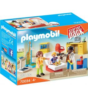 playmobil_pediatrician-starter-set_01.jpg