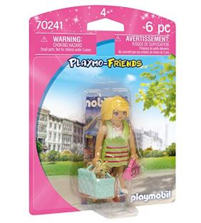 playmobil_playmo-friends-fashionista_01.jpg