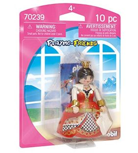 playmobil_playmo-friends-queen-of-hearts_01.jpg