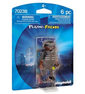 playmobil_playmo-friends-tacticle-unit-officer_01.jpg