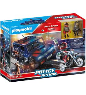 playmobil_police-action-high-speed-chase_01.jpg