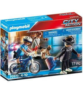 playmobil_police-bicycle-with-thief_01.jpg