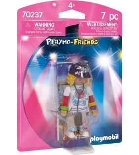 playmobil_rapper-playmo-friends_01.jpg
