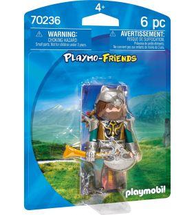 playmobil_rapper-wolf-warrior-friends_01.jpg