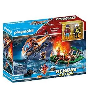 playmobil_rescue-action-costal-fire-mission_01.jpg