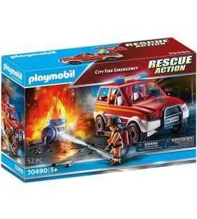 playmobil_rescue-action-fire-emergency_01.jpg