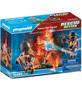 playmobil_rescue-action-forest-fire-squad_01.jpg