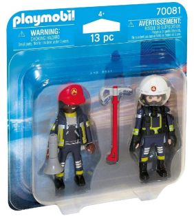 playmobil_rescue-firefighters_01.jpg