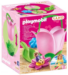 playmobil_sand-spring-flower-bucket_01.jpg