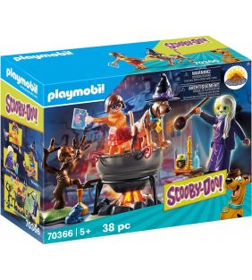 playmobil_scooby-do-adventures-in-witchs-cauldron_01.jpg