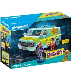 playmobil_scooby-doo-mystery-machine_01.jpg