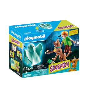 playmobil_scooby-doo-shaggy-ghost_01.png