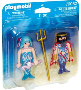 playmobil_sea-king-mermaid-duo-pack_01.jpg