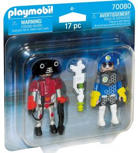 playmobil_space-police-officer-thief_01.jpg