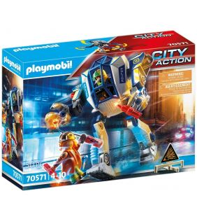 playmobil_special-operations-police-robot_01.jpg