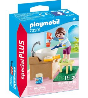 playmobil_special-plus-childrens-morning-routine_01.jpg