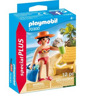 playmobil_special-plus-girl-deck-chair_01.jpg