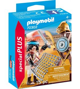 playmobil_special-plus-gladiator_01.jpg