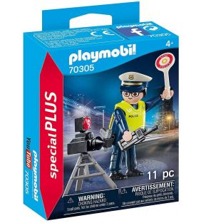 playmobil_special-plus-police-officer-with-speed-trap_01.jpg