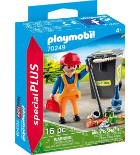 playmobil_special-plus-street-cleaner_01.jpg