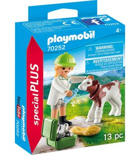 playmobil_special-plus-vet-calf_01.jpg