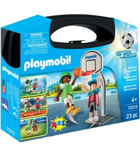playmobil_sports-action-multisport-carry-case_02.jpg