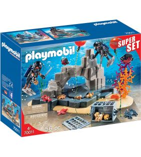 playmobil_tacticle-dive-unit-super-set_01.jpg