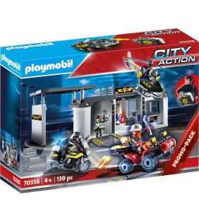 playmobil_take-along-tacticle-headquarters_01.jpg
