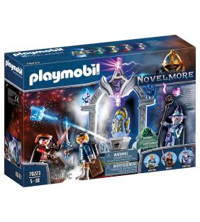 playmobil_temple-of-time_01.jpg