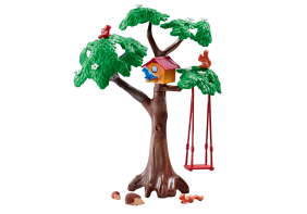 playmobil_tree-swing-add-on_01.png