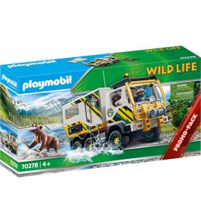 playmobil_wild-life-outdoor-expedition-truck_01.jpg