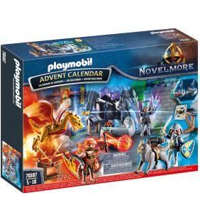 playmobile_novelmore-advent-calendar-battle-magic-stone_01.jpg