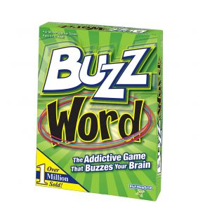 playmonster-buzz-word_00.jpg