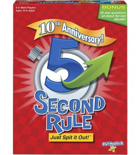 playmonster_5-second-rule-j10th-anniversary-edition_01.jpg