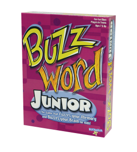 playmonster_buzzword-junior_01.png