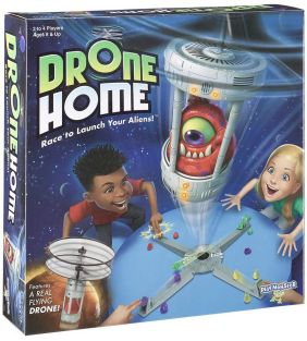 playmonster_drone-home_01.jpg
