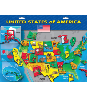 playmonster_magnetic-usa-puzzle_01.png