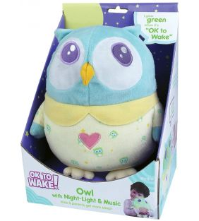 playmonster_mirari-okay-to-wake-owl-night-light_01.jpg