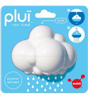 playmonster_moluk-plui-rain-cloud_01.jpg
