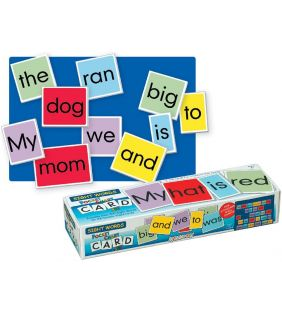 playmonster_pocket-chart-cards-sight-words_01.jpg