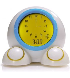 playmonster_teach-me-time-alarm-clock_01.jpg