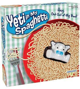 playmonster_yeti-in-my-spaghetti_01.jpg