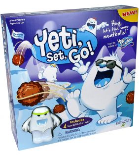 playmonster_yeti-set-go_01.jpg