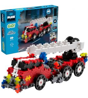 plus-plus_go-fire-fighter-truck-360-pcs_01.jpg