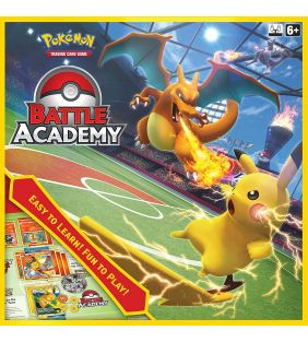 pokemon_battle-academy_01.jpg