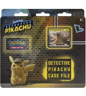 pokemon_detective-pikachu-case-file_01.jpg